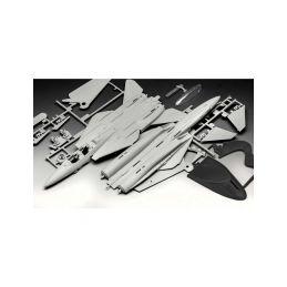 Revell EasyClick Maverick's F-14 Tomcat Top Gun (1:72) (sada) - 11