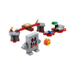 LEGO Super Mario - Potíže v pevnosti Whompů – rozšířující set - 1
