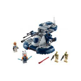 LEGO Star Wars - AAT - 1