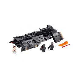 LEGO Star Wars - Přepravní loď rytířů z Renu - 1