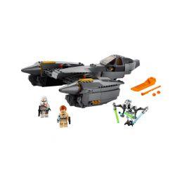 LEGO Star Wars - Stíhačka generála Grievouse - 1