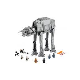 LEGO Star Wars - AT-AT™ - 1