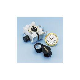 Modelcraft mini svěrák 30mm - 2