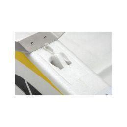WOT 4 Mk2+ Foam-E Plug & Play - 13