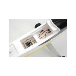 WOT 4 Mk2+ Foam-E Plug & Play - 14