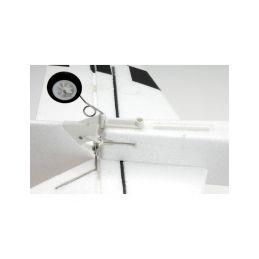 WOT 4 Mk2+ Foam-E Plug & Play - 17