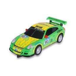 SCX Compact Porsche 911 GT3 Bott - 1