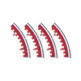 SCX Krajnice s mantinely standardní oblouk (4) - 1