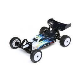 Losi Mini-B 1:16 RTR černá - 1