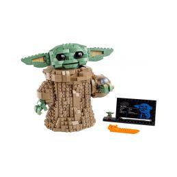 LEGO Star Wars - Dítě - 1
