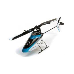Blade Nano S3 RTF - 1