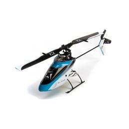 Blade Nano S3 RTF - 2