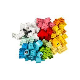 LEGO DUPLO - Box se srdíčkem - 1