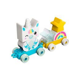 LEGO DUPLO - Jednorožec - 1