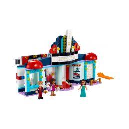 LEGO Friends - Kino v městečku Heartlake - 1