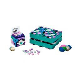 LEGO DOTs - Kazeta tajemství - 1