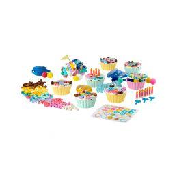 LEGO DOTs - Kreativní sada party dortíků - 1