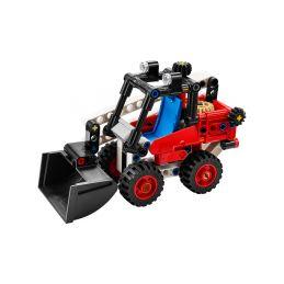 LEGO Technic - Smykový nakladač - 1