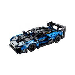 LEGO Technic - McLaren Senna GTR - 1