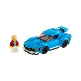 LEGO City - Sporťák - 1