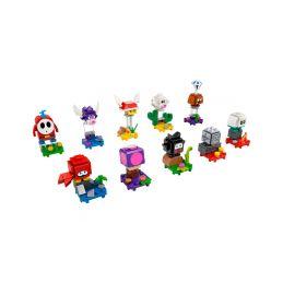 LEGO Super Mario - Akční kostky – 2. série - 1