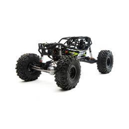 Axial RBX10 Ryft 4WD 1:10 RTR černý - 1