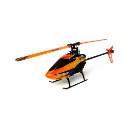Blade 230 S Smart RTF, Spektrum DXs - 1