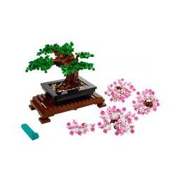 LEGO Creator - Bonsaj - 1