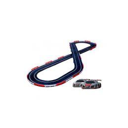 NINCO GT Race 1:32 - 1