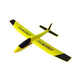 NINCOAIR házedlo Maxi Glider 0.85m - 1