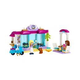 LEGO Friends - Pekařství v městečku Heartlake - 1