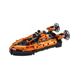 LEGO Technic - Záchranné vznášedlo - 1