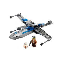 LEGO Star Wars TM - Stíhačka X-wing™ Odboje - 1