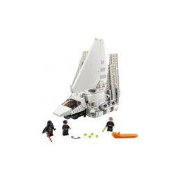 LEGO Star Wars TM - Raketoplán Impéria - 1