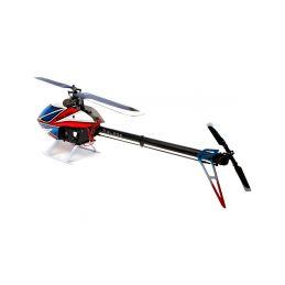 Blade Fusion 360 Smart SAFE BNF Basic - 11