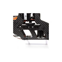 Blade Fusion 360 Smart SAFE BNF Basic - 12