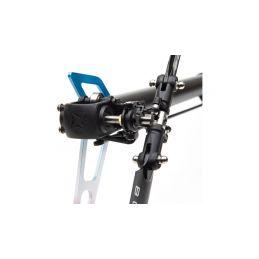 Blade Fusion 360 Smart SAFE BNF Basic - 16