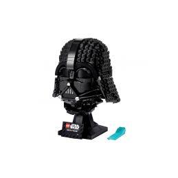 LEGO Star Wars - Helma Dartha Vadera - 1