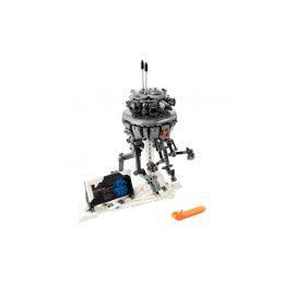 LEGO Star Wars - Imperiální průzkumný droid - 1