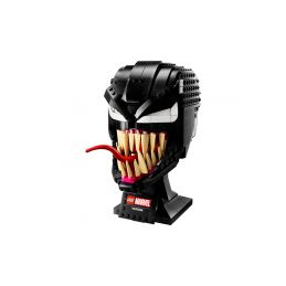 LEGO Super Heroes - Venom - 1
