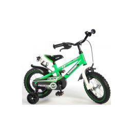 """Volare - Dětské kolo 12"""" Kawasaki - 1"""