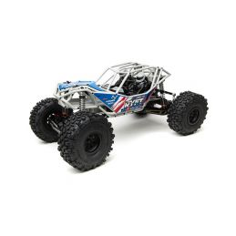 Axial RBX10 Ryft 4WD 1:10 Kit - 1