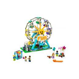 LEGO Creator - Ruské kolo - 1