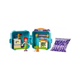 LEGO Friends - Miin fotbalový boxík - 1