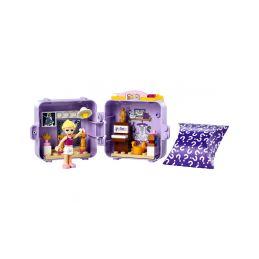 LEGO Friends - Stephaniin baletní boxík - 1