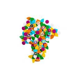 LEGO DOTs - DOTs doplňky - 5. série - 1