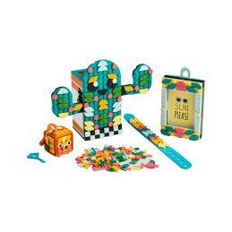 LEGO DOTs - Multipack - Letní pohoda - 1