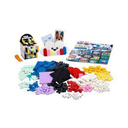 LEGO DOTs - Kreativní designerský box - 1