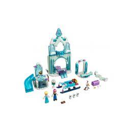 LEGO Disney Princess - Ledová říše divů Anny a Elsy - 1