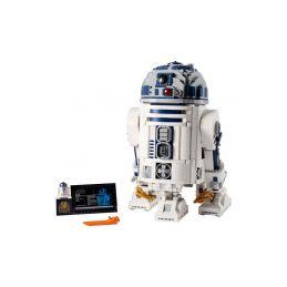 LEGO Star Wars - R2-D2™ - 1